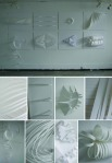 Elements: A Movement in Paper (December 2009, Barcelona)