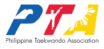 Philippine Taekwondo Association (2008)