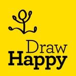 DrawHappy (2012) www.drawhappy.org