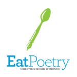 EatPoetry (2012) www.eatpoetry.org