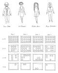 CatherineYoung_IllustrationPortfolio-05