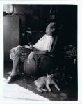 photo_grandfather