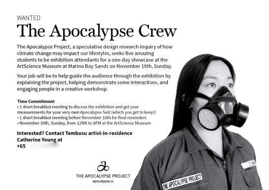 TheApocalypseCrewAd-01