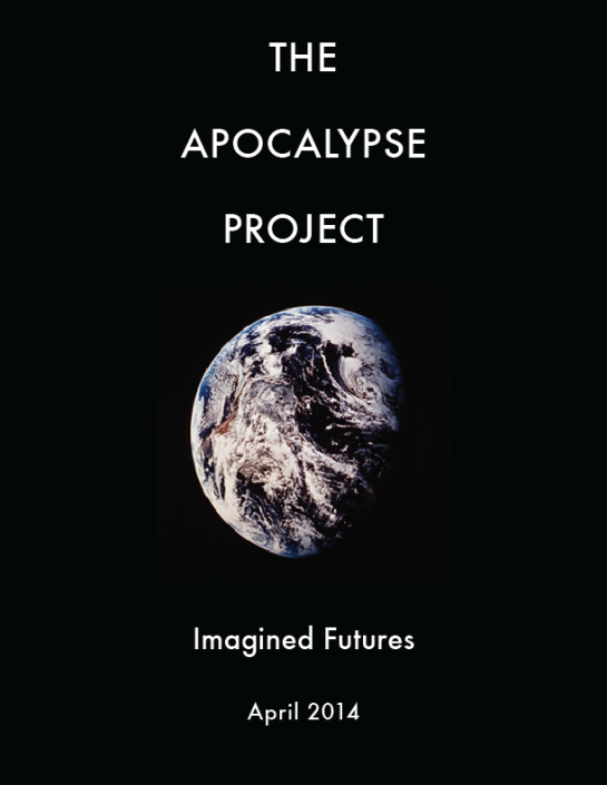 TheApocalypseProject_poster-01