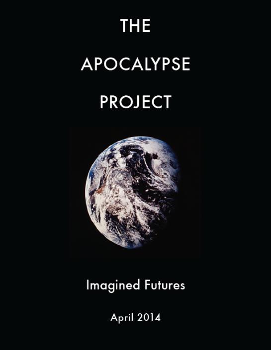 TheApocalypseProject_poster-01