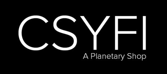 CsyFiShop
