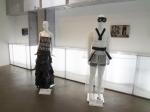 The Trash Dress (Singapore) and The ClimaDobok (Seoul)