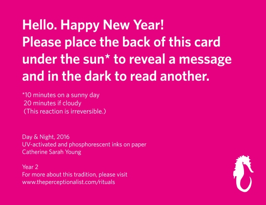 New Year Card revised outlines-01