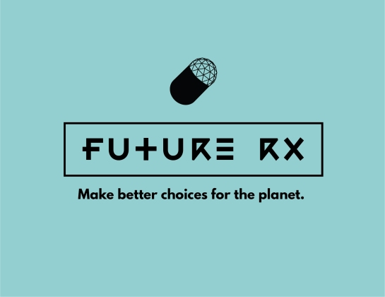 Future Rx: Make better choices for the planet