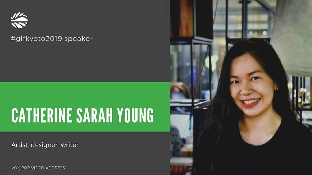 Sarah young forum